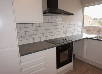 Thumbnail 2 bed flat to rent in Spareacre Lane, Eynsham, Witney