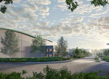 Thumbnail Light industrial to let in DC4c, Prologis Park, Hemel Hempstead, Hertfordshire