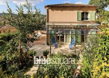 Thumbnail Property for sale in Mougins, Alpes-Maritimes, 06250, France