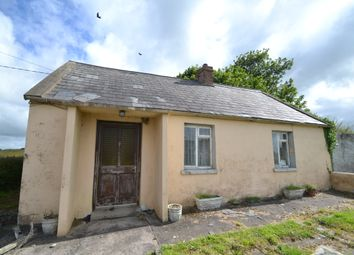 Thumbnail Detached house for sale in Cappanahane, Granagh, Limerick