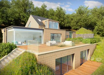 Thumbnail Land for sale in High Ash, Prospect Hill, Corbridge, Northumberland