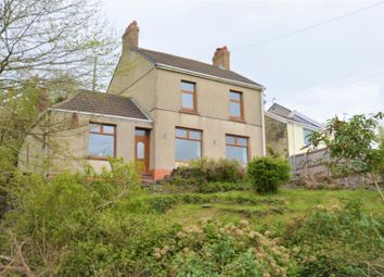 3 bed detached house for sale in Graig, Burry Port SA16