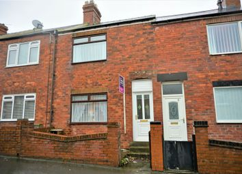 2 bed terraced house for sale in Gill Crescent South, Houghton Le Spring DH4
