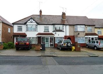 Thumbnail Room to rent in Randall Avenue, Neasden