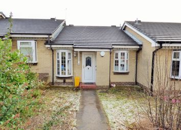 Thumbnail 2 bedroom bungalow for sale in Airedale Road, Bradford
