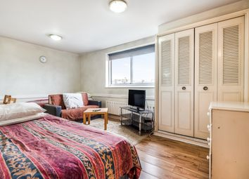 Cromwell Road, London SW5. Studio for sale