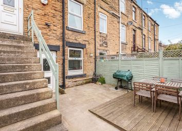 Thumbnail 2 bed end terrace house for sale in Nelson Place, Morley, Leeds