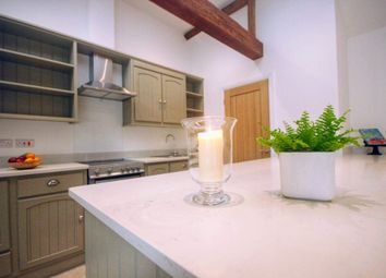 Thumbnail 2 bed cottage to rent in Linton Farm, Highnam, Gloucester