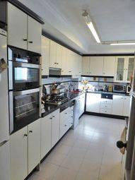 Thumbnail 3 bed apartment for sale in La Nucia, La, Alicante, Valencia, Spain
