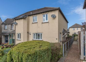 Thumbnail 2 bed semi-detached house for sale in Wasdale Close, Kendal
