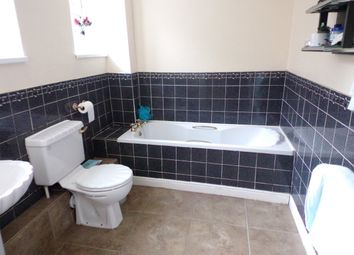 2 bed flat for sale in Brabourne Street, South Shields NE34