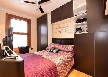 Thumbnail 7 bed semi-detached house for sale in Derby Road, London