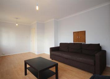 Thumbnail 2 bedroom flat to rent in John Buck House, Fry Road, Harlesden