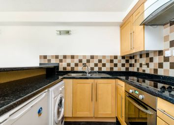 Thumbnail 1 bed flat for sale in Goodwin Close, Bermondsey