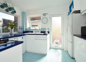 3 bed semi-detached house for sale in Sandown Road, Southwick, Brighton, West Sussex BN42