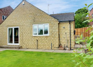 Thumbnail 2 bed detached bungalow to rent in Swincar Avenue, Yeadon, Leeds