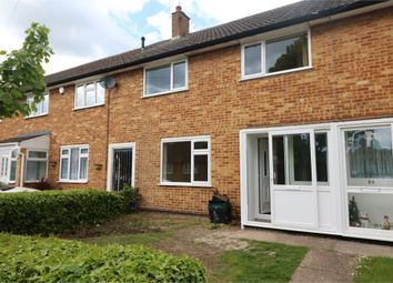 Thumbnail 3 bed terraced house to rent in Birchfield Road, Cheshunt, Waltham Cross, Hertfordshire