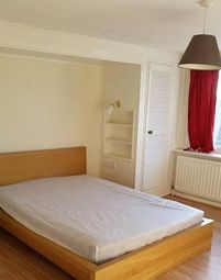 Thumbnail 1 bed terraced house to rent in General Graham Street, High Barnes, Sunderland