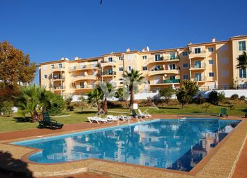 Thumbnail 2 bed apartment for sale in Albufeira-Corcovada, Albufeira, Albufeira Algarve