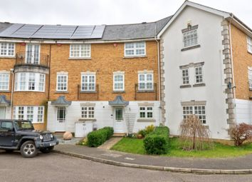 4 bed terraced house for sale in Kite Wood Road, Penn, High Wycombe, Buckinghamshire HP10