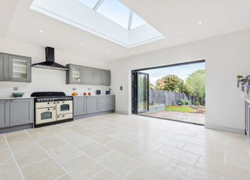 4 bed detached house for sale in Bexhill Road, Ninfield, Battle TN33