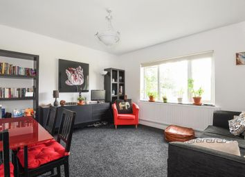 Thumbnail 2 bed flat for sale in Doran Manor, Great North Road, East Finchley, London