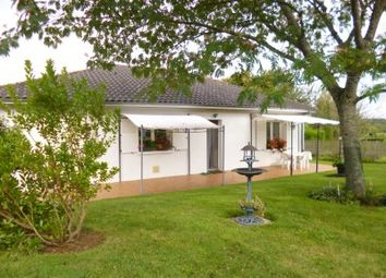 Thumbnail 3 bed property for sale in Romagne, Vienne, France