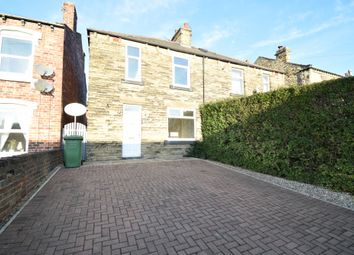 Thumbnail 3 bed semi-detached house to rent in Jenkin Road, Horbury