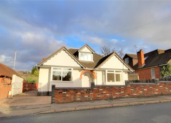 Thumbnail 2 bed bungalow to rent in Palmerstone Road, Earley, Reading, Berkshire