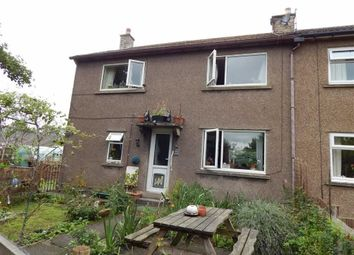 Thumbnail 3 bed semi-detached house for sale in Westbrook Close, Chapel En Le Frith, High Peak