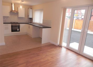 Thumbnail 3 bed property to rent in Bull Lane, Orrell Park, Liverpool