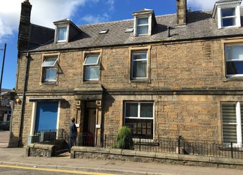 Thumbnail Office for sale in 52 Union Road, Inverness