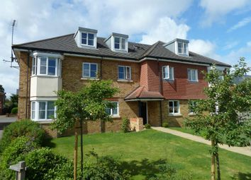 Eythorne Court, 1 Windmill Lane, Epsom KT17. 2 bed flat