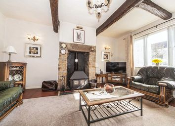 Thumbnail 2 bed property for sale in Ivy Cottages, Hilton, Yarm