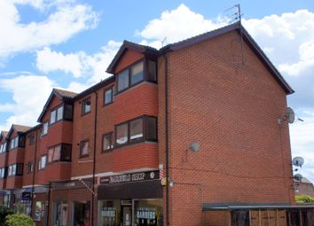 Thumbnail 2 bed flat for sale in Denly Way, Lightwater
