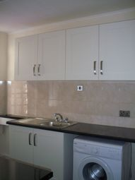 Thumbnail 2 bedroom terraced house to rent in South Park Road, Macclesfield