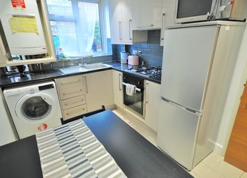 Thumbnail 3 bed flat to rent in Sidmouth Street, Bloomsbury, Ucl.Uclh, Lse, Kings Cross, Euston, London