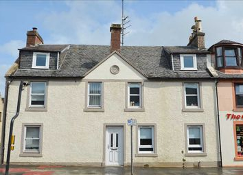 1 bed flat for sale in Barn Street, Strathaven ML10