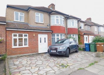 Thumbnail 5 bed property to rent in Mount Drive, Harrow