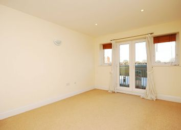 Thumbnail 1 bed flat for sale in London Road, Kingston