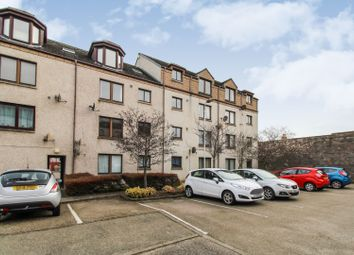 2 bed flat for sale in 11 Back Hilton Road, Aberdeen AB25