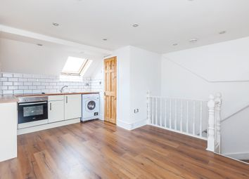 1 bed property to rent in Dunton Road, London E10