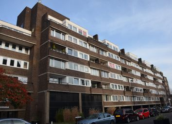 Thumbnail 2 bed flat to rent in Romulus Court, Brentford Dock