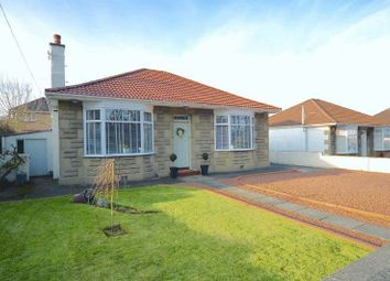 Thumbnail 3 bed detached bungalow for sale in Dalmellington Road, Ayr
