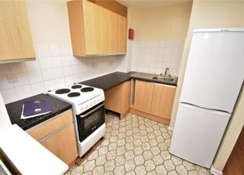 2 bed maisonette to rent in Brussels Way, Luton LU3