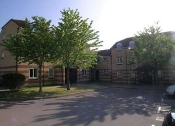 Thumbnail 2 bed flat to rent in Belmont Park, Filton, Bristol