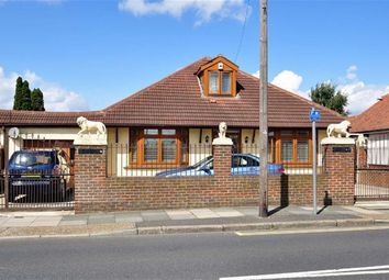 Thumbnail 5 bed detached bungalow for sale in Belvedere Road, Bexleyheath