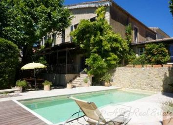 Thumbnail 6 bed property for sale in 34120 Pézenas, France
