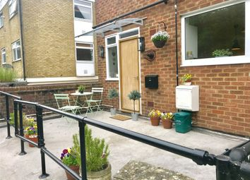 Thumbnail 2 bed property to rent in Station Road East, Oxted, Surrey