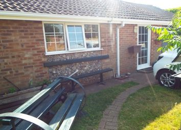 Thumbnail 4 bedroom property to rent in The Street, Kettlestone, Fakenham